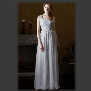 Edens Bridal